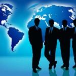 Pieniądze z funduszy europejskich dla przedsiębiorców