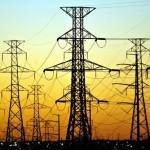 ENERGO w BNP Paribas