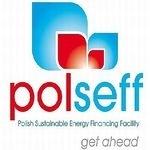 Polski Program Finansowania Rozwoju Energii Zrównoważonej (PolSEFF II)