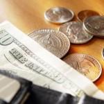 Kredyt Biznes Start w Alior