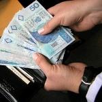 Formy dofinansowania przedsiębiorstw