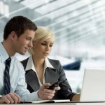 Leasing popularniejszy od pożyczki?
