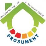 Prosument i ponad 1000 wniosków