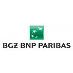 EKO Leasing PolSEFF od BGŻ BNP Paribas